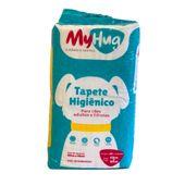 tapete-higienico-myhug-frente-1-30-unidades