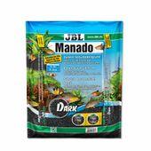 jbl-manado-dark-3l