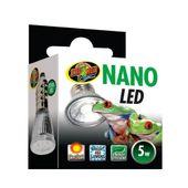 lampad-led-nano-es-5N-zoomed