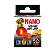 lampada-nano-infrared-rs-zoomed-25N