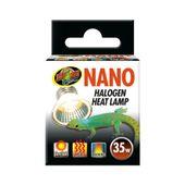 lampada-nano-halogen-hb-35N-zoomed