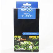 maxxi-power-refil-hf-1000-cartucho