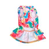 Vestido-coral-Tie-Dye-1