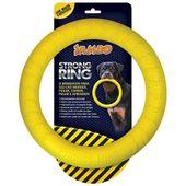 mordedor-anel-ring-strong-jambo-amarelo