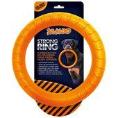 mordedor-anel-ring-strong-jambo-laranja
