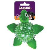 mordedor-de-pelucia-spiky-ball-tartaruga-jambo