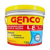 Genco_75kg
