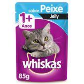 Whiskas-Sache-Peixe-Jelly-Gatos-Adultos-759252-1