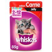 Whiskas-Sache-Carne-Jelly-Gatos-Filhotes-3759260--1