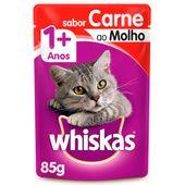 Whiskas-Sache-Carne-ao-Molho-Gatos-Adultos-793973-1