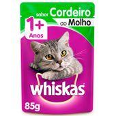 Whiskas-Sache-Cordeiro-ao-Molho-Gatos-Adultos-794007-1