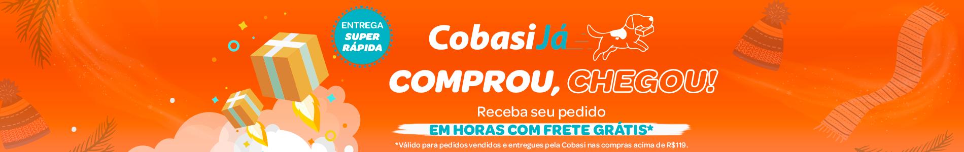 COBASI-JA