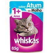 Whiskas-Sache-Atum-ao-Molho-Gatos-Adultos-794368-1