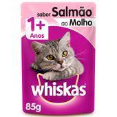 Whiskas-Sache-Salmao-ao-Molho-Gatos-Adultos-794384-1