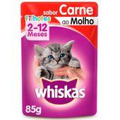 Whiskas-Sache-Carne-ao-Molho-Gatos-Filhotes-796867-1
