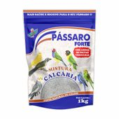 Mistura-Calcaria-Passaro-Forte
