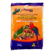 Racao-Mistura-com-Frutas-Passaro-Forte_5-kg