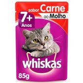 Sache-Carne-ao-Molho-Gatos-Adultos-Senior-7--Anos-797758-1