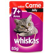 Whiskas-Sache-Carne-Jelly-Gatos-Adultos-Senior-7--Anos-797766-1