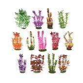 Planta-Plastica-Mini-para-Aquario-Tudo-Pet-3855324