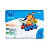 Tapete-Higienico-Super-Secao-Slim-997420-1