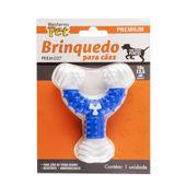 brinquedo-mordedor-para-caes-osso-cravejado-y-western-pet-azul