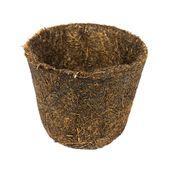 vaso-de-fibra-de-coco-coquim-n3