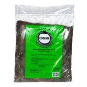 substrato-mix-coquim-1kg