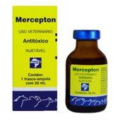 Merceptom_20ml