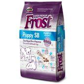 Racao-Frost-Caes-Filhotes-Racas-Pequenas-e-Mini-Supra