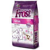 Racao-Frost-Gatos-Filhotes-Supra