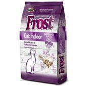 Racao-Frost-Gatos-Adultos-Indoor-Castrados-Supra