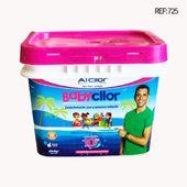 Cloro-Para-Piscina-Babycllor-10Kg