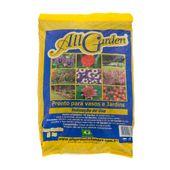 all-garden-turfa-5kg