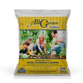 turfa-floreira-all-garden-20kg