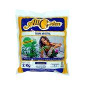 terra-vegetal-all-garden-2kg