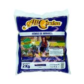 humus-de-minhoca-all-garden-2kg
