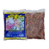 chips-de-coco-para-orquideas-1kg