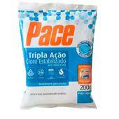Pastilha-de-Cloro-Tripla-acao---Pace