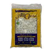 pedras-seixos-tipo-1-all-garden-5kg