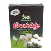 Fertilizante-Orchidy-Floracao-Sempre-Verde