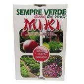 Fertilizante-Organico-Natural-Miki-Sempre-Verde_edt