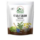 Fertilizante-Calcario-Ultraverde