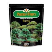 Fertilizante Bonsai Plantas & Flores