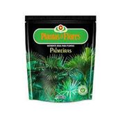 Fertilizante-Palmeiras-Plantas---Flores