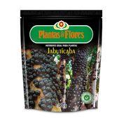 Fertilizante Jabuticaba Plantas & Flores