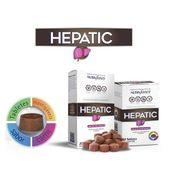 suplemento-alimentar-para-caes-nutrafases-hepatic-demarc-56g
