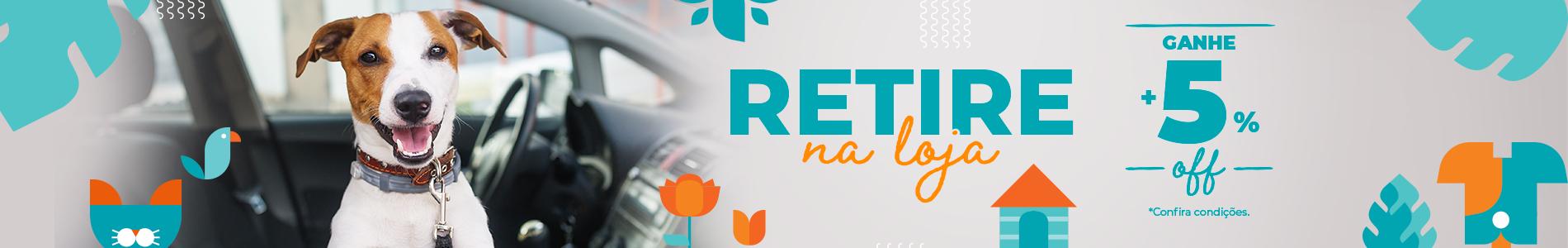 RETIRA