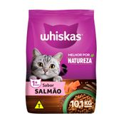 Racao-Whiskas-Gatos-Adultos-Melhor-Por-Natureza-Salmao-10kg--1-