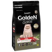 racao-golden-gatos-adultos-sabor-carne-1kg
